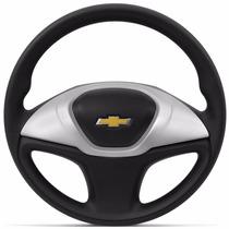 Volante Novo Celta Corsa Classic Kadett Ipanema Mod Original