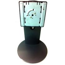 Base Pé Monitor Lcd Led Universal C/ Ajuste D Altura 100x100