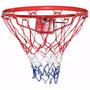 Aro Basketball