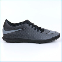 Zapatillas Nike Bravata Tf Para Fulbito Y Futsal Nuevas Ndph