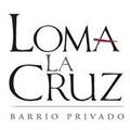 Proyecto Loma La Cruz - Piedras Blancas