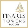 Proyecto Parque Pinares Towers