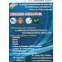 Distribuidores De Recargas Electrónicas, Vozip, Chip´s