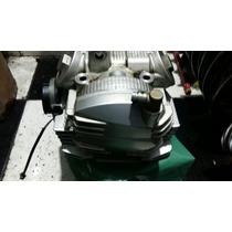 Cabeçote Yamaha Fazer 250