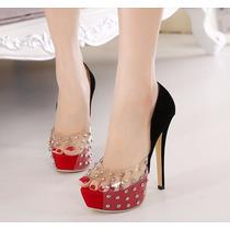 Zapatos Importados, Entrega Inmediata