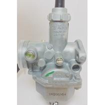 Carburador Original Honda Keihin Titan 02/ Fan125 Ate 08