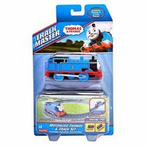 Thomas & Friends Thomas Y Track Set Vias Original