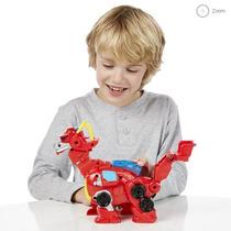 Transformers Rescue Bots Playskool Heroes