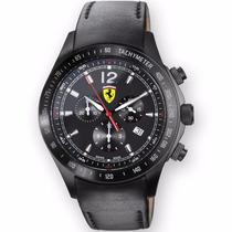 Relógio Ferrari Scuderia Chronograph 270027171