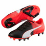 Botines Puma Evospeed 5.5 Tricks Fg / Brand Sports