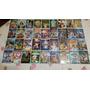 Classicos Disney Princesas Complete A Coleção Raros Diamante