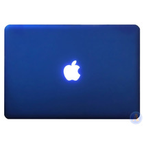 Acro Funda Crystal Case Mate Azul Rey Macbook Pro Retina 13