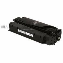 Toner Ce7115a Laser Jet 1000 1200 3300 3320 3330 Generico