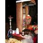 Catering De Shawarma Para Todo Tipo De Eventos