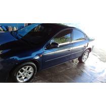 Chrysler Neon 2001 Vendo O Permuto Menor Valor $90.000