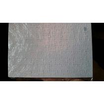 Rompecabezas Sublimacion De Carton 27x18cm Dan Vera