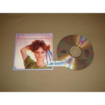 Rocio Durcal Canta A Juan Gabriel Vol 2 - 1991 Ariola Cd