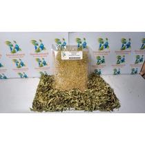 Paquete De 1000 Semillas De Stevia Rebaudiana