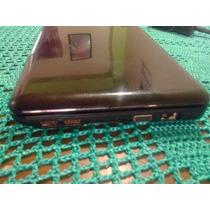 Mini Laptop Hp 110-1025dx Netbook 100% Operativa