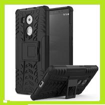 Funda Huawei Mate 8 Moko 100% Original Anti-golpes