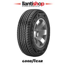 Llanta Goodyear G32 195/70r15 104q
