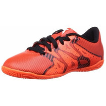 Semitacos Adidas F5 X 15.4 In S83170