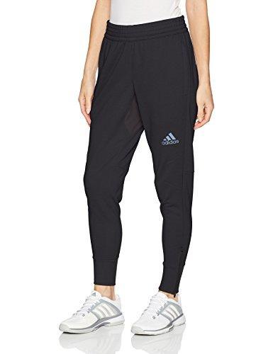 324 Baloncesto De Grandes Adidas Pantalones 990 En Negros qARTw7X