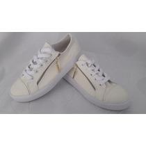 Tenis Y Zapatos Para Dama Cali