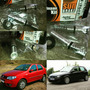 Kit De Reparación Bomba Freno Chevrolet Corsa Fiat Palio New