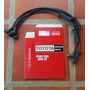 Cable De Bujia Toyota Hilux 22r 92-99 4runner 2.4 92-95