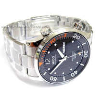Relógio Mido Suiço Automático Multifort M005.930.11.060.00