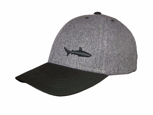 06a1e5c6a1cad Boné Mergulho Reef Shark - Liquid Soul - Frete Grátis - R  65