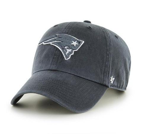 995d265f68fee Nfl Gorra Mvp New England Patriots 47  Brand -   549.00 en Mercado Libre