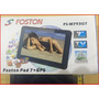 Tablet Foston M793 Tela 7 Tv Digital,android 4.0,gps, Wifi