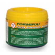 Formifuu - Pasta Aderente Antiformigas - 70gr