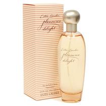 Perfume Pleasure Delight Estee Lauder Dama 100ml Original