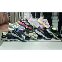 Zapatos Modelos Deportivos Adidas Reebok Puma Y Vans