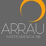 Arrau Independencia 150