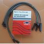 Cables De Bujia Para Chevette Monza