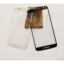 Glass Moto X Play Original Nuevo. Gorilla Envio Gratis