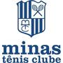 Vendo Cota Do Minas Tênis Clube 1, 2 E Country