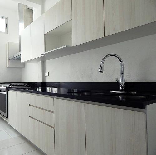Muebles De Cocina - Precio X Metro Lineal - Fabric. A Medida ...