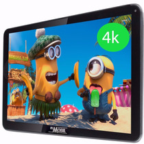 Tablet Pc Android 10 Pulgadas Hdmi 1gb Ram + Funda Teclado
