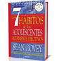 Los 7 Habitos De Los Adolescentes Altamente Efectivos-pdf