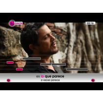 Karaoke Pc 750 Canciones Con Videos Descarga Inmediata