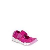 Zapatillas Nike Rift Pesuñas Liquidación Outlet - Oca Envios