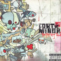 Fort Minor - The Rising Tied - Cd - Frete Grátis<br><strong class='ch-price reputation-tooltip-price'>R$ 33<sup>90</sup></strong>