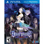 Odin Sphere Leifthrasir - Ps Vita - Pronta Entrega!<br><strong class='ch-price reputation-tooltip-price'>R$ 269<sup>99</sup></strong>