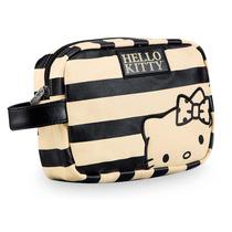 Hermosa Cosmetiquera Juvenil De Hello Kitty Original Sanrio