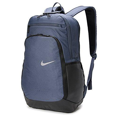 Court Mochila Tenis Nike Mochila De Tenis Nike De ftq8Rw0yw